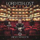 Swan songs II