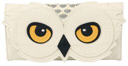 Loungefly - Hedwig