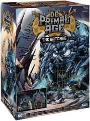 Primal Age - Batcave legesæt
