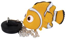 Find Nemo Nemo Sink Plug