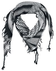 Palæstinensisk tørklæde