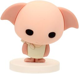 Dobby Pokis Figure