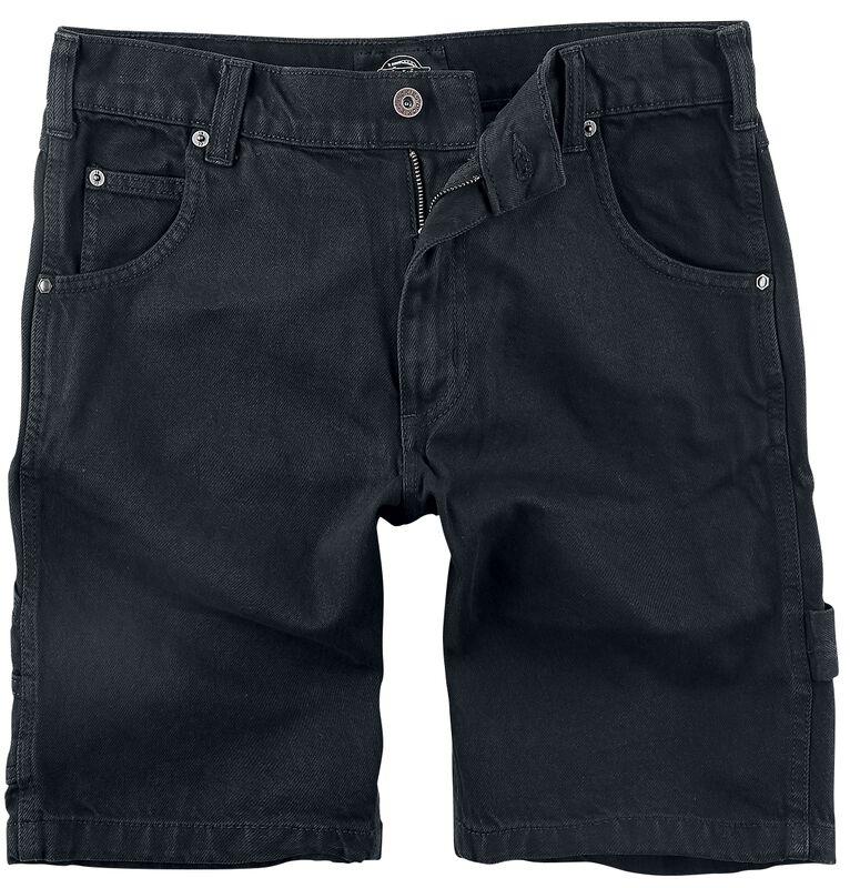 Hillsdale Shorts
