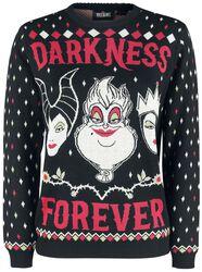 Ursula - Darkness Forever