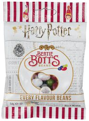 Bertie Bott's Every Flavour Beans