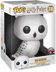 Hedwig (Jumbo Pop!) Vinyl Figure 70