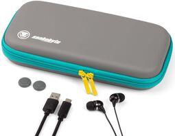 Travel:Kit - Nintendo Switch Light