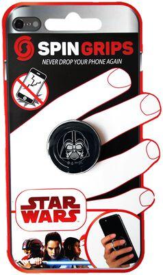 Vader - Mobilring