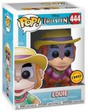 Louie (chance for Chase) Vinyl Figure 444