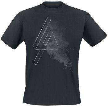 Smoke Logo