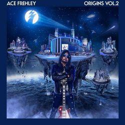 Origins Vol. 2