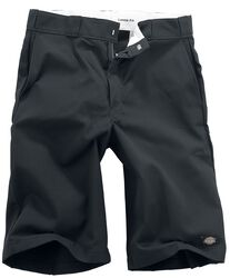 Multi Pocket Workshort