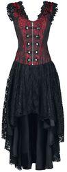 Gypsy kjole