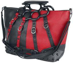 Harley taske