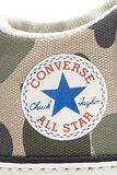 Chuck Taylor First Star Cribster