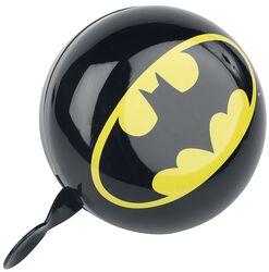 Batman ringeklokke