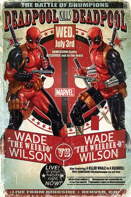 Wade vs Wade