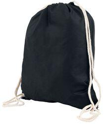 Chestnut Snøre-rygsæk