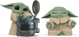 The Mandalorian - The Bounty Collection Series - The Child