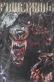 TSOS - Wolf