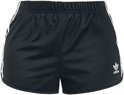 3 STR Shorts