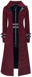 Templar frakke
