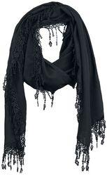 Gotisk halstørkæde