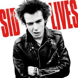 Sid lives!