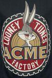Bugs Bunny - ACME