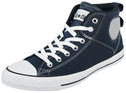 Chuck Taylor All Star CS Mid