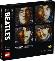 31198 - The Beatles
