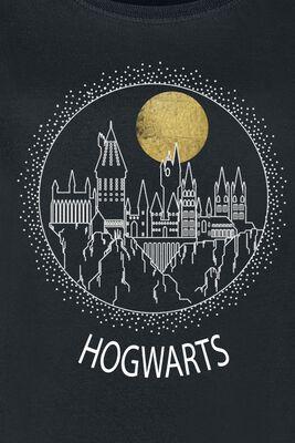 Hogwarts Circle