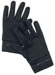 Funktionelle handsker