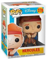 Hercules (Chase mulig) Vinyl Figure 378