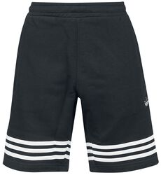 Outline Shorts