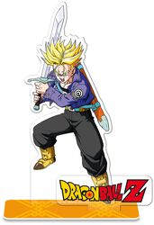 Super - Trunks