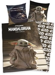 The Mandalorian - Grogu