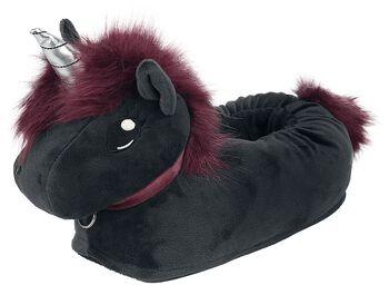 Corimori - Ruby Punk Unicorn, børn