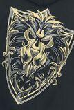 Alliance Shield