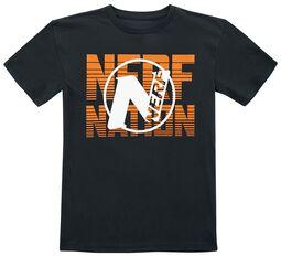 Nerf Nation