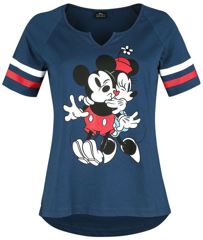Mickey Mouse Buddies
