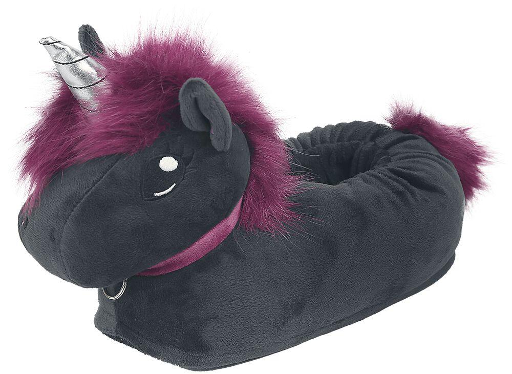 Corimori - Ruby Punk Unicorn, voksne