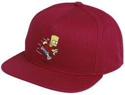 The Simpsons - El Barto
