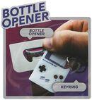 Game Boy - oplukker