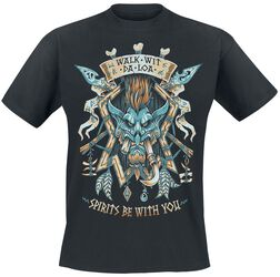 Fin Køb World of Warcraft merchandise online nu | EMP BM-37