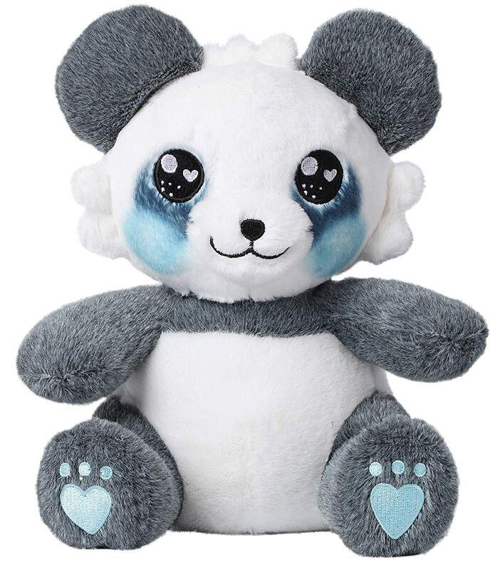 Mei der Panda Plüschtier
