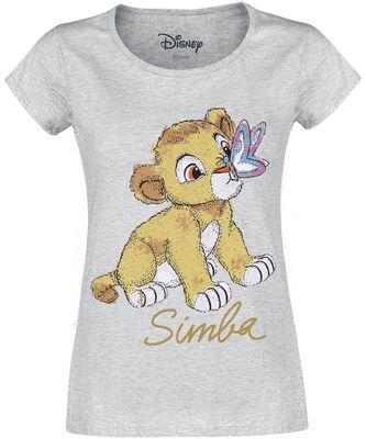 Simba - Baby
