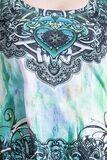 Heart Celtic