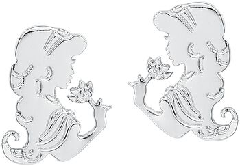 Disney by Couture Kingdom - Princess Jasmine with Flower