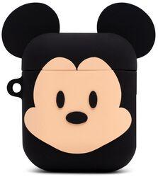 Air Pod case - Mickey Mouse
